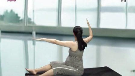 【好孕十式】体操教学