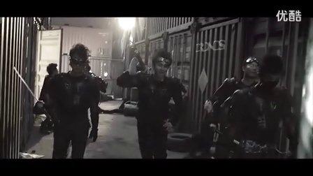 韩国百变女团t ara- 最新回归主打曲 DAY BY DAYmv完整版 超清