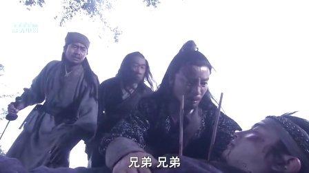 金枪手徐宁HD国语中字1280高清