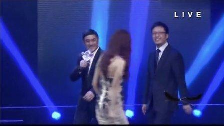 2013第十七届全球华语榜中榜颁奖礼 130418