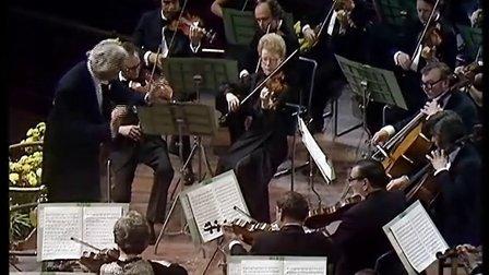 古典视频  BBC 系列 德沃夏克  第九交响曲  自新大陆    肯佩   指挥