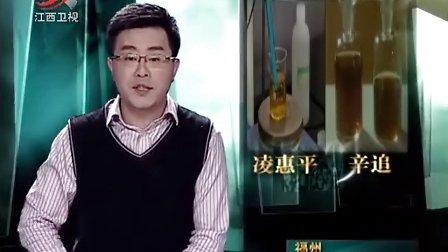 辛追夫人 汉代美女千年不腐之谜 [高清版]