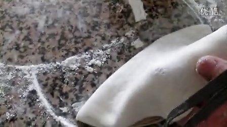 dr.pizza 金牌比萨技术展示培训5