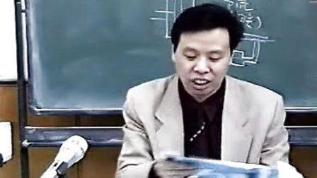 汽车基本结构_汽车结构图解_汽车维修7