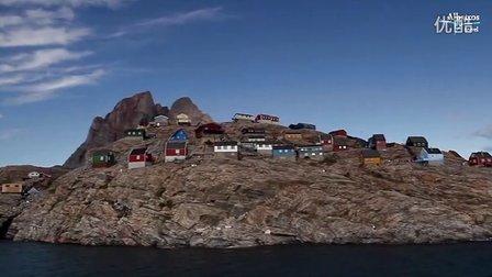 格陵兰概况1
