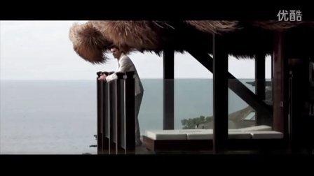 香格里拉长滩岛度假酒店 - 圆•美囍宴