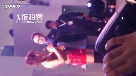 2013第十届上海国际成人展-波多野吉衣