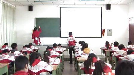 布拖县民族小学-小数加减法的简便计算