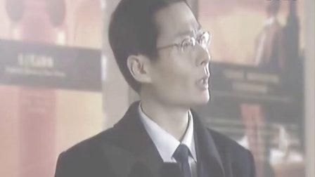 经过——《名校》霍青老师MV