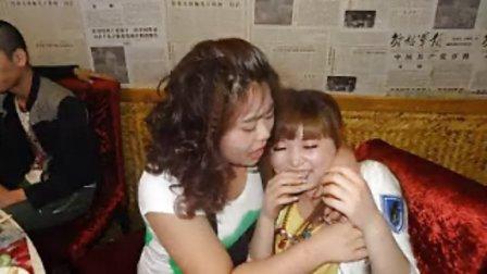 张恩鑫 - 生日快乐.