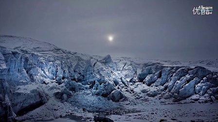 北极圈马拉松 Polar Circle MarthonTrailer