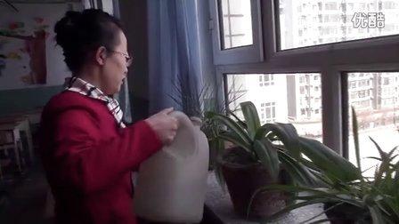 凡人善举-哈尔滨市现代应用技术中等职业学校-王培丽02