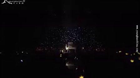 【东永裴】太阳2010演唱会