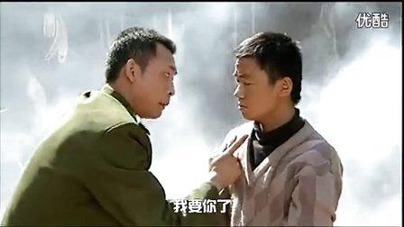 搞笑台词,无节操,www.xdczm.com 笑掉你等大牙!!!