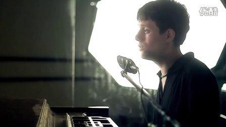 Hey There Delilah_ - Plain White T's (ft. Kurt Schneider)