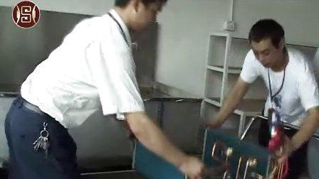 空调厂视频 012