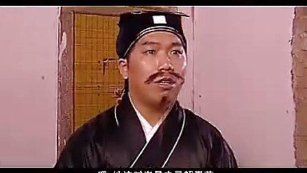 潮汕小品-水鸡:莱芜神女(下集)