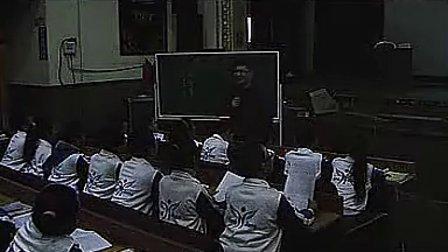 《景阳冈》张学伟人教版小学语文五年级下册