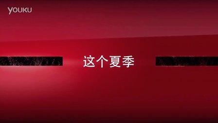 sunion东塘imovie2012版