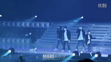 [Mare_Nubium]100320[1].SuperShow2Msia.Dance_remix