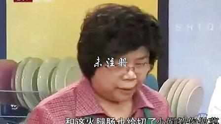 毛血旺的做法视频 毛血旺怎么做好吃 毛血旺的家常做法