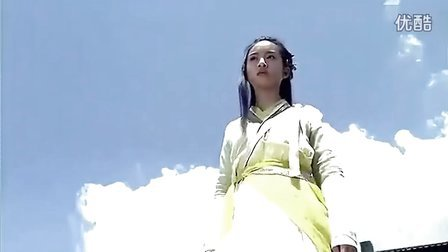 【记忆中的经典】人仙妖鬼魔神女集聚一堂,都是女神除了第一位!