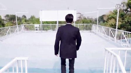 泰国版钢铁侠3,投资上亿 全球首映!甩开美国!超越印度!!!