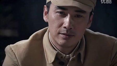 张溪芸《告密者》精彩片段
