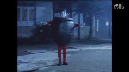 幽幻道士7来来僵尸