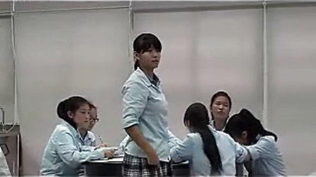 八年级数学优质课展示上册《实数(二)》北师大版_余老师