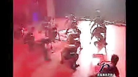 安徽艺术人才网—淮北市艺术学校十五周年汇报演出