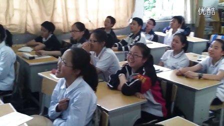【欢乐社团】常州话演绎童谣(常外春秋史学社)