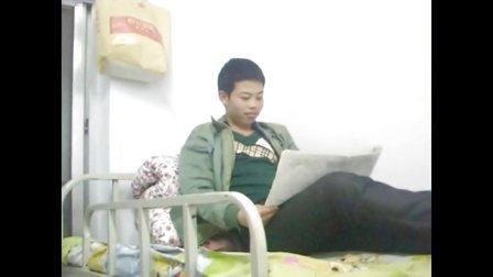 学生宿舍20130426