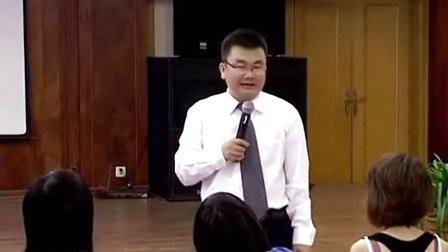服装店年经营管理 服装销售技巧培训视频--卖服装说话技巧