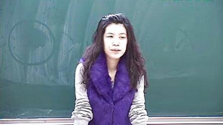 当一次主持人 优秀课 苏教版八年级语文上册 口语交际写作