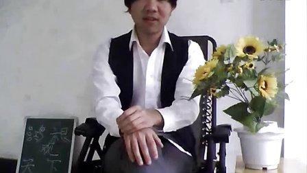 鸿根观天下---南京富二代杀妻案(南京特殊教育职业技术学院)