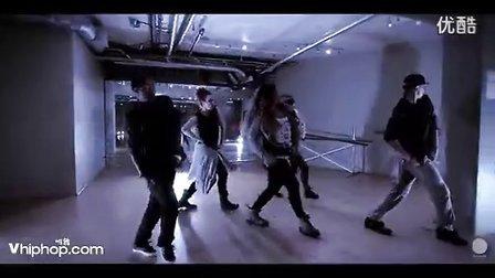 汕头哪里有HIPHOP培训班 汕头舞者之家专业舞蹈培训中心