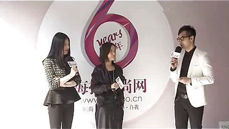 上海会议活动策划公司-海报时尚网6周年庆典