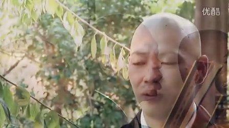 [美しき日本] 奈良 桜井 長谷寺