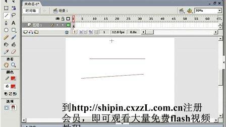 flash遮罩教程_flash代码教程