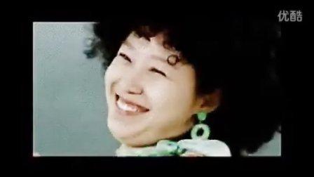《饼干老师星星糖》片尾曲 刺野玫 Kasijjille  - Only You