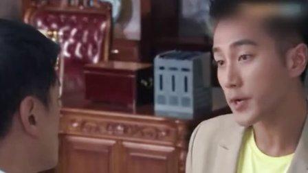杨幂刘恺威新剧遭吐槽 20130501