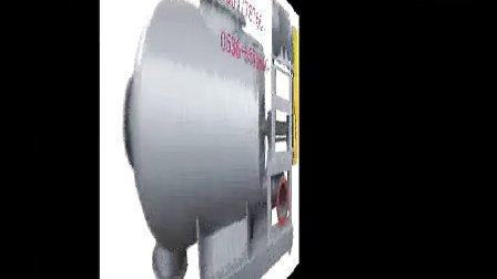制浆造纸设备展示视频