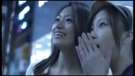【XperiaCn.com】Xperia SP TVC (High)
