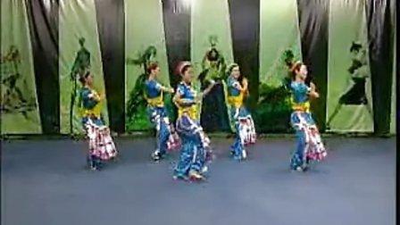 异国风情舞蹈神秘印度VCD