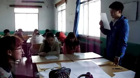 【专题培训】营口职业技术学院齐放老师培训成果展示