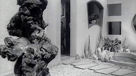 国产经典老电影.十月的风云.1977