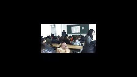 【专题培训】辽宁省交通高等专科学校李晨老师培训成果展示