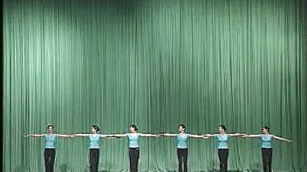 中国舞蹈考级教材第二版订购高清www.hfz2013.com