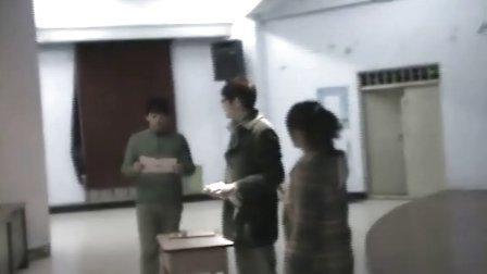 【专题培训】渤海大学文理学院赵绪老师培训成果展示